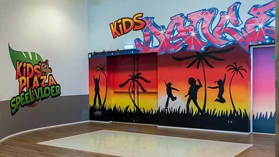 KidsPlaza_Helmond_ (11)