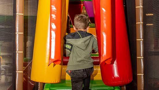 Kidsplaza Weert_0002_kids plaza (120 van 421)