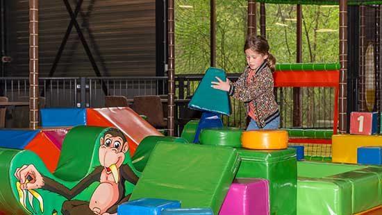 Kidsplaza Weert_0003_kids plaza (115 van 421)