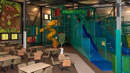 Kidsplaza Weert_0004_kids plaza (102 van 421)