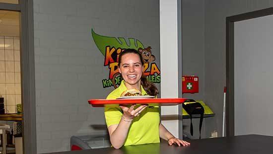 Kidsplaza Weert_0008_kids plaza (295 van 421)