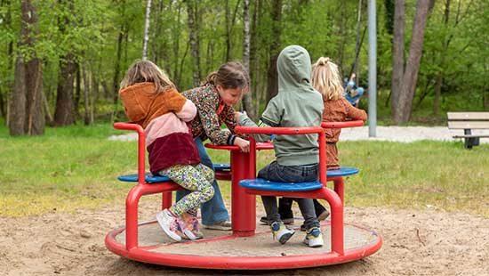 Kidsplaza Weert_0010_kids plaza (290 van 421)