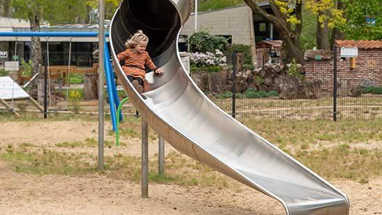 Kidsplaza Weert_0014_kids plaza (281 van 421)