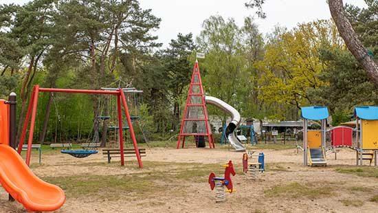 Kidsplaza Weert_0016_kids plaza (268 van 421)