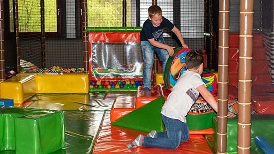 Kidsplaza Weert_0020_kids plaza (228 van 421)