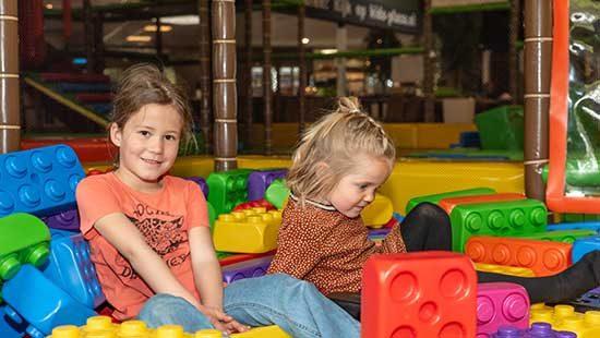 Kidsplaza Weert_0026_kids plaza (193 van 421)