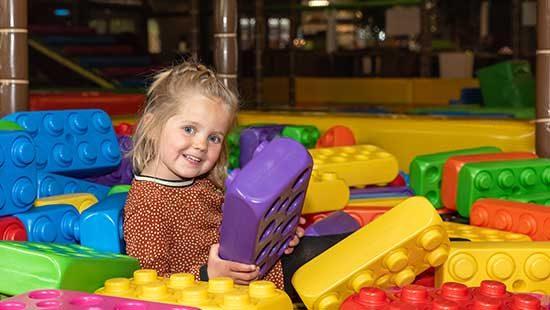Kidsplaza Weert_0027_kids plaza (192 van 421)