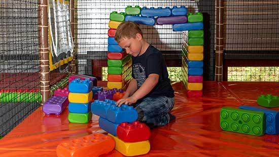 Kidsplaza Weert_0028_kids plaza (182 van 421)