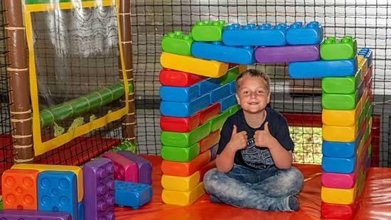Kidsplaza Weert_0029_kids plaza (181 van 421)