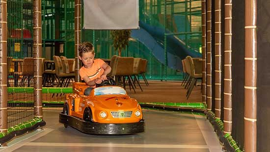 Kidsplaza Weert_0030_kids plaza (174 van 421)