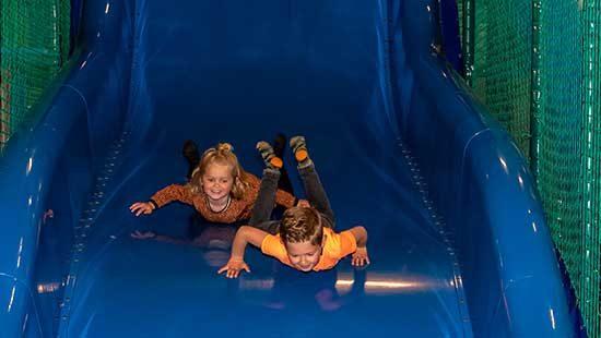 Kidsplaza Weert_0031_kids plaza (170 van 421)