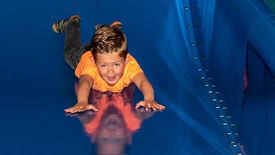 Kidsplaza Weert_0032_kids plaza (169 van 421)