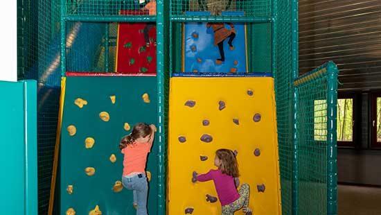Kidsplaza Weert_0033_kids plaza (164 van 421)