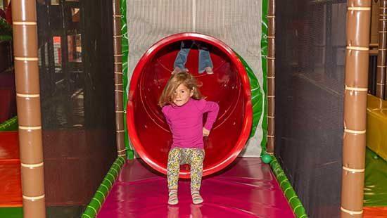 Kidsplaza Weert_0035_kids plaza (157 van 421)