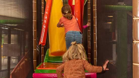 Kidsplaza Weert_0036_kids plaza (154 van 421)