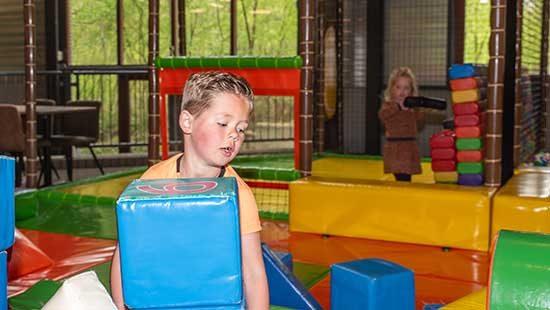 Kidsplaza Weert_0037_kids plaza (143 van 421)