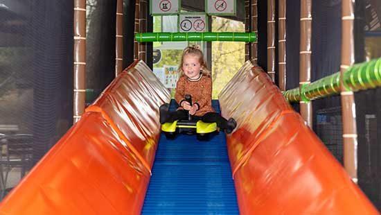 Kidsplaza Weert_0039_kids plaza (126 van 421)
